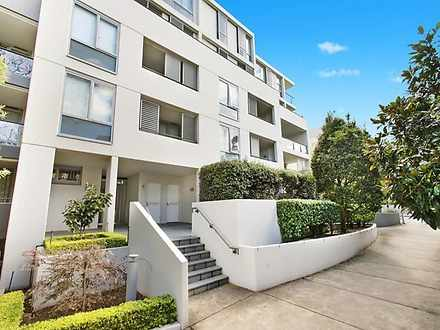 3/1 Day Street, Chatswood 2067, NSW Apartment Photo