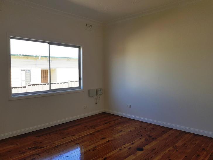 18 Heaslip Street, Coniston 2500, NSW House Photo