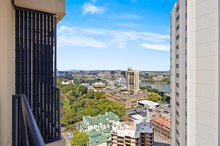 2510/108 Margaret Street, Brisbane City 4000, QLD House Photo