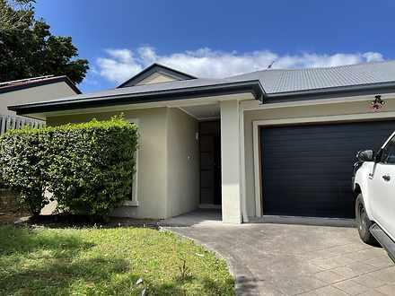 4 Entry Drive, Merrimac 4226, QLD House Photo