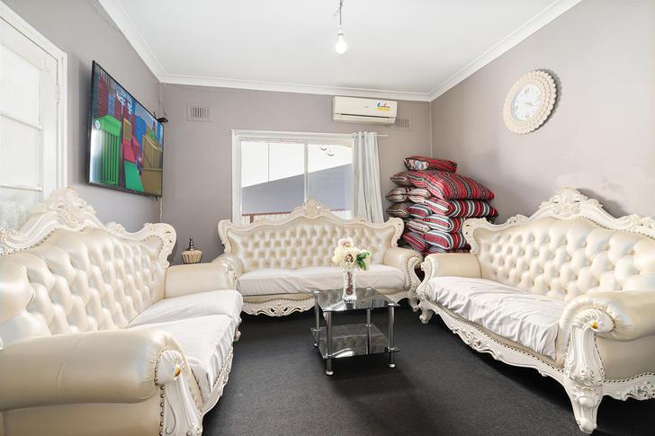 12 Elm Road, Auburn 2144, NSW House Photo