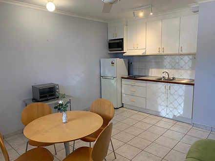 55/21 Cavenagh Street, Darwin City 0800, NT Apartment Photo