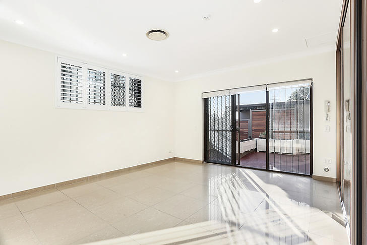 337B Forest Road, Bexley 2207, NSW Unit Photo