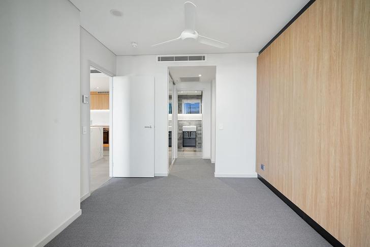 808/163 Abbott Street, Cairns City 4870, QLD Apartment Photo