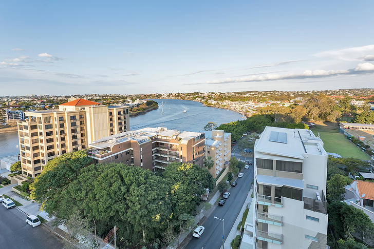 1203/232 Wellington Road, Kangaroo Point 4169, QLD Apartment Photo