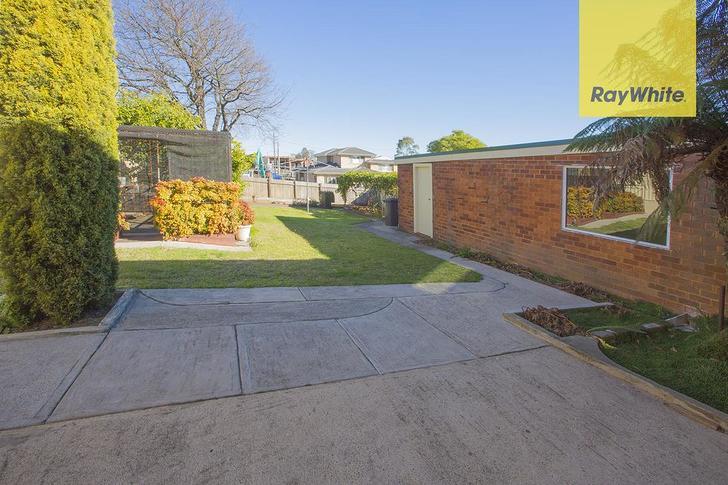 12 Hudson Street, Wentworthville 2145, NSW House Photo
