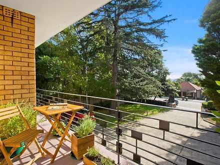 2/12 Meriton Street, Gladesville 2111, NSW Apartment Photo