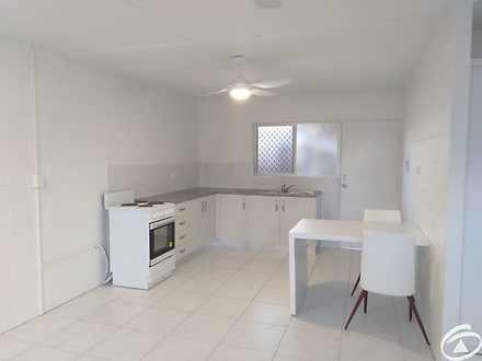 3/1-3 Anderson Street, Manunda 4870, QLD Unit Photo