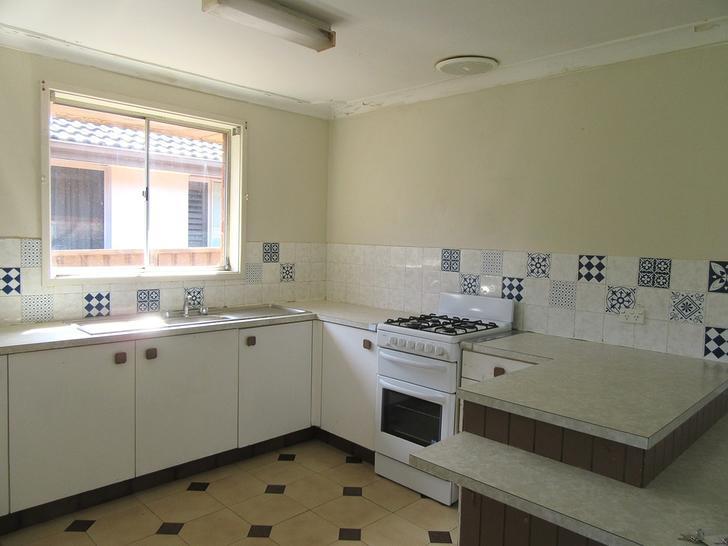 27 Ivan Street, Greystanes 2145, NSW House Photo