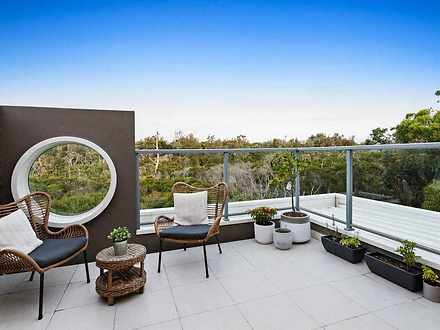 17 Berry Place, Seaford 3198, VIC Townhouse Photo