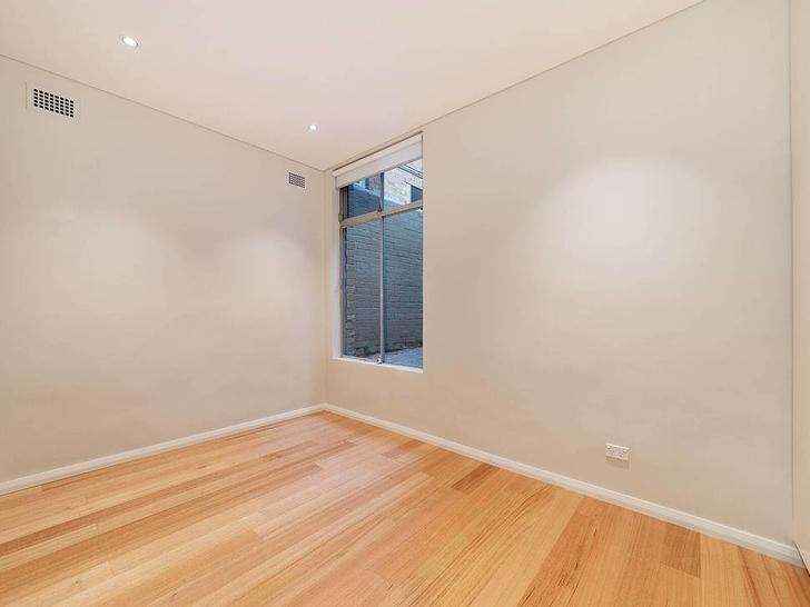2/118 Blues Point Road, Mcmahons Point 2060, NSW Unit Photo