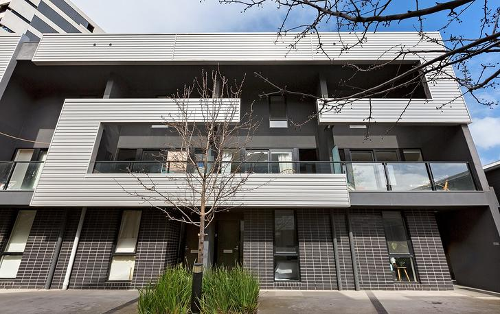 23 Cirque Drive, Footscray 3011, VIC House Photo
