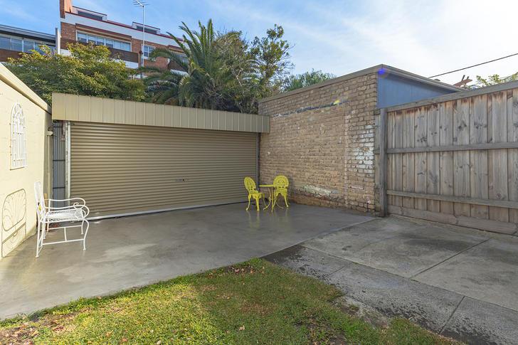 67 Napier Street, Essendon 3040, VIC House Photo