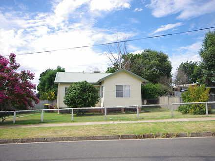 14 Myall Street, Cowra 2794, NSW House Photo