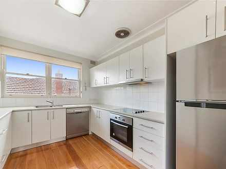 6/169 Homer Street, Earlwood 2206, NSW Apartment Photo