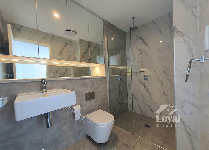 16/14 Hazlewood Place, Epping 2121, NSW Apartment Photo