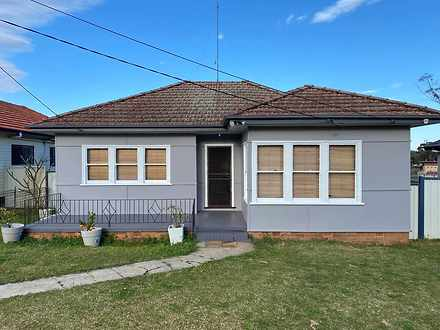 23 Wangara Street, Doonside 2767, NSW House Photo