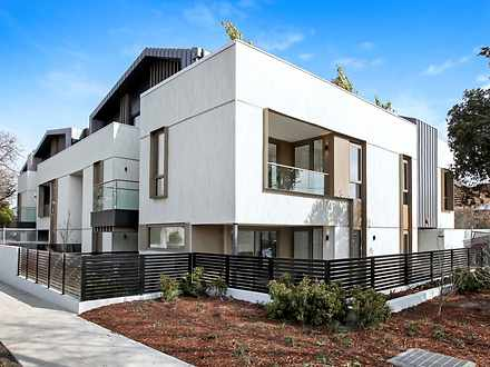 201/46 Fehon Street, Yarraville 3013, VIC Apartment Photo