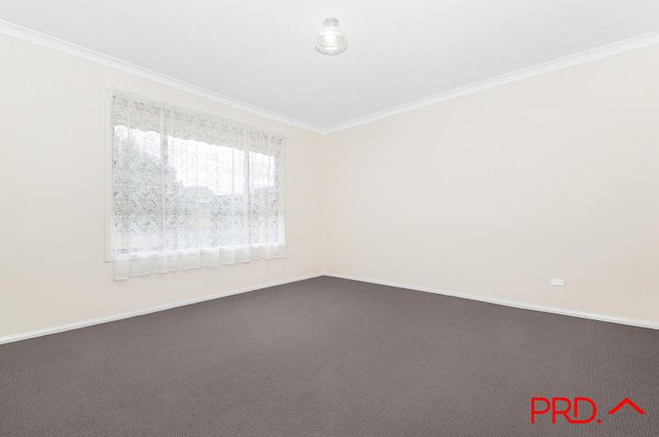 313 Avondale Road, Avondale 2530, NSW House Photo