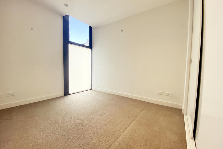 606/45 Claremont Street, South Yarra 3141, VIC Apartment Photo