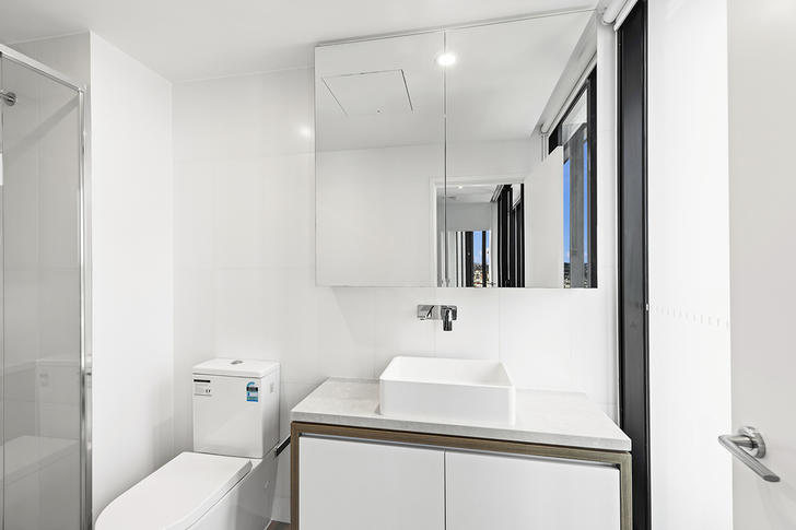 1702/167 Alfred Street, Fortitude Valley 4006, QLD Unit Photo