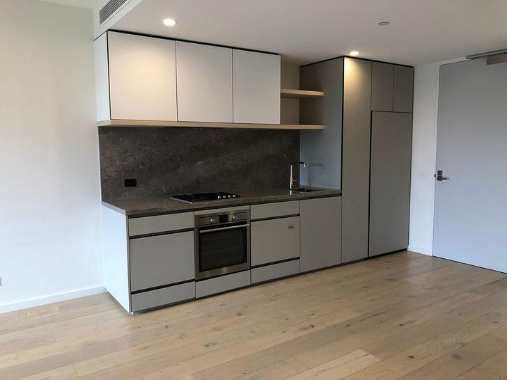112/1050 Mt Alexander Road, Essendon 3040, VIC Apartment Photo