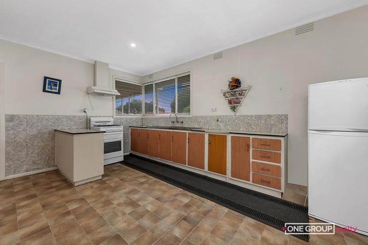 9 Ballarat Street, Lalor 3075, VIC House Photo