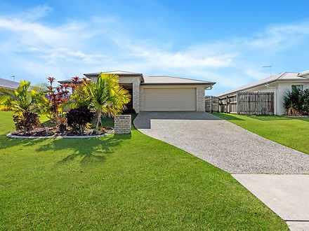 6 Vezzoli Court, Walkerston 4751, QLD House Photo