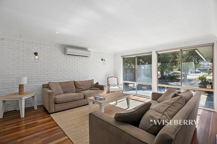 6 Stanley Street, Wyongah 2259, NSW House Photo