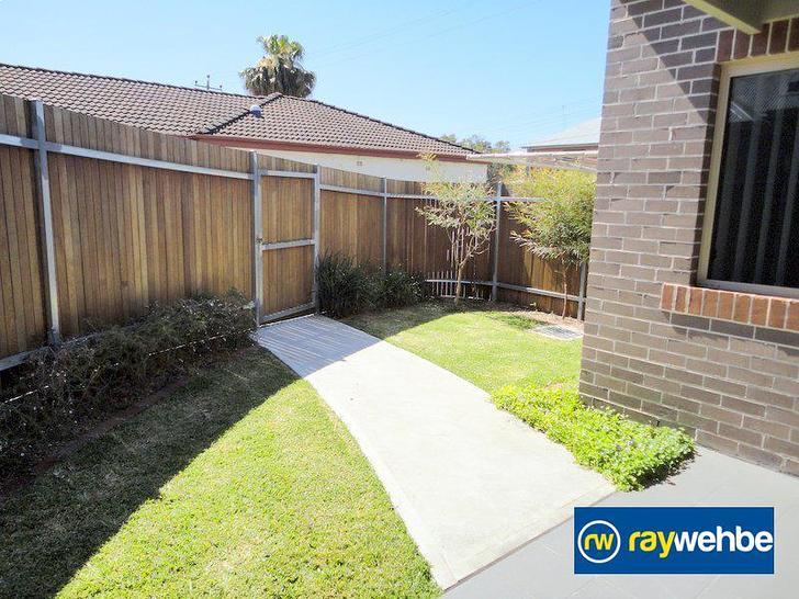 1/40 Inkerman Street, Parramatta 2150, NSW House Photo