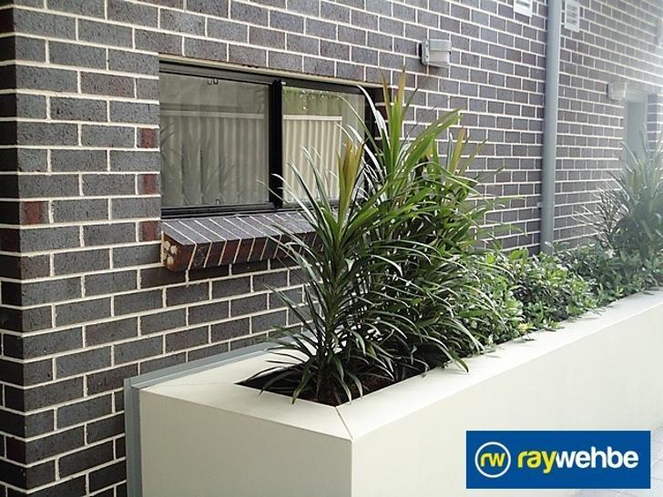 2/138 Railway Street, Parramatta 2150, NSW House Photo