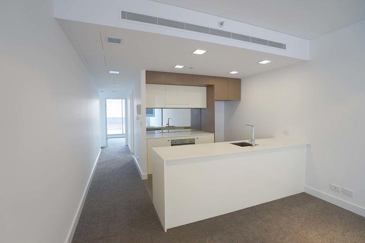 85/200 Goulburn Street, Surry Hills 2010, NSW Apartment Photo