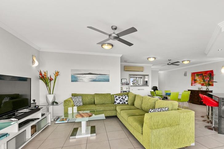 23/144-146 Abbott Street, Cairns City 4870, QLD Unit Photo