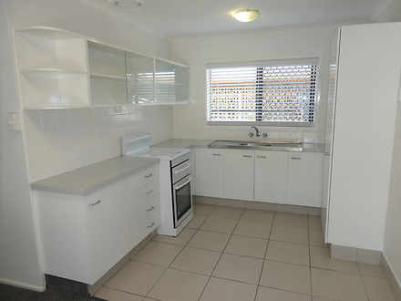 1/29 Teal Avenue, Paradise Point 4216, QLD Unit Photo