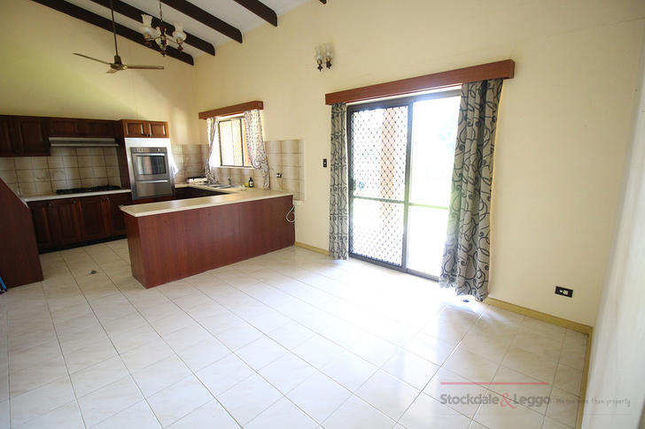 14 Exmouth Court, Leanyer 0812, NT House Photo