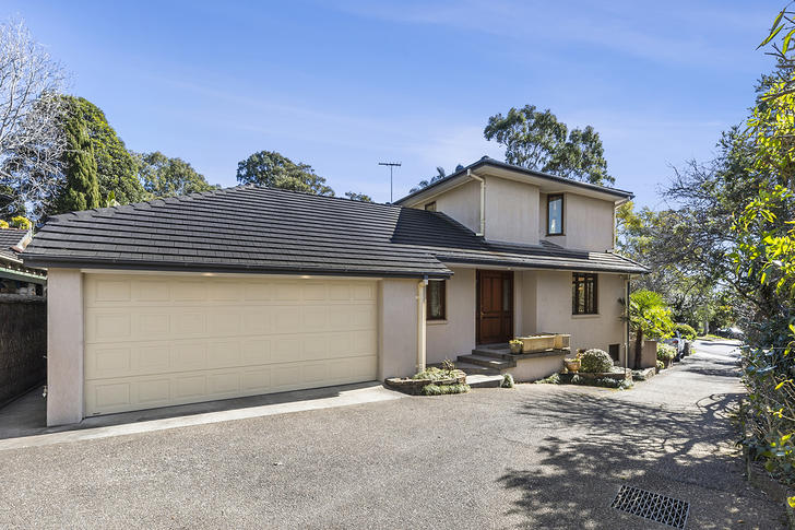 9 Gladys Avenue, Frenchs Forest 2086, NSW House Photo