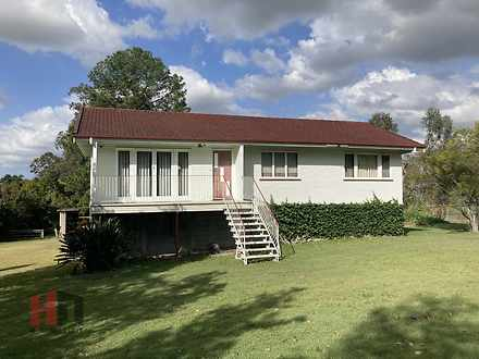 146 Dowding Street, Oxley 4075, QLD House Photo
