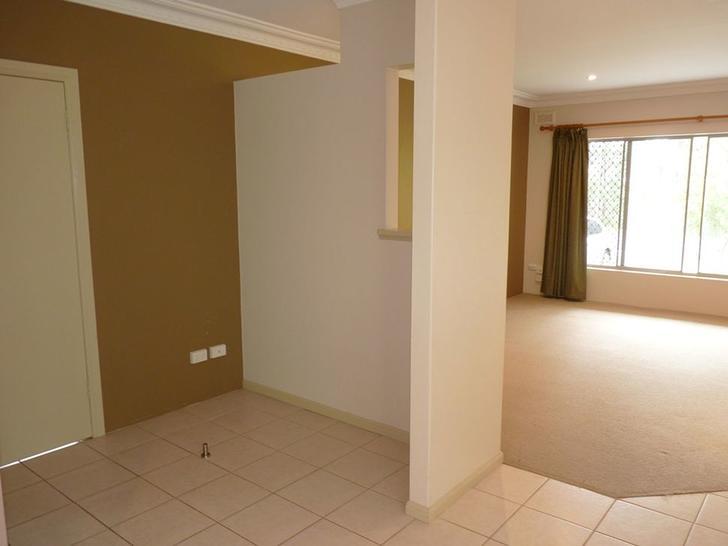 5/133 Rous Road, Goonellabah 2480, NSW Unit Photo