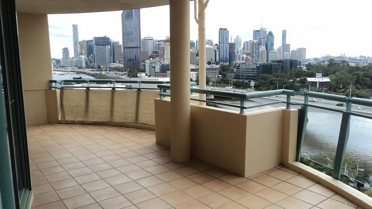 228 Vulture Street, South Brisbane 4101, QLD Apartment Photo