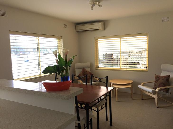 4/1 Hayes Street, Neutral Bay 2089, NSW Apartment Photo