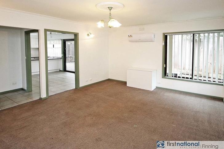 107 Sladen Street, Cranbourne 3977, VIC House Photo