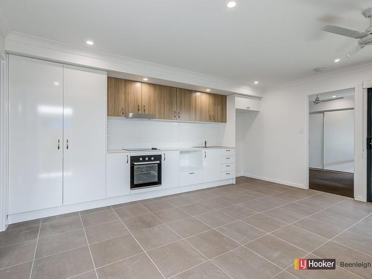 3B Fanflower Street, Logan Reserve 4133, QLD House Photo