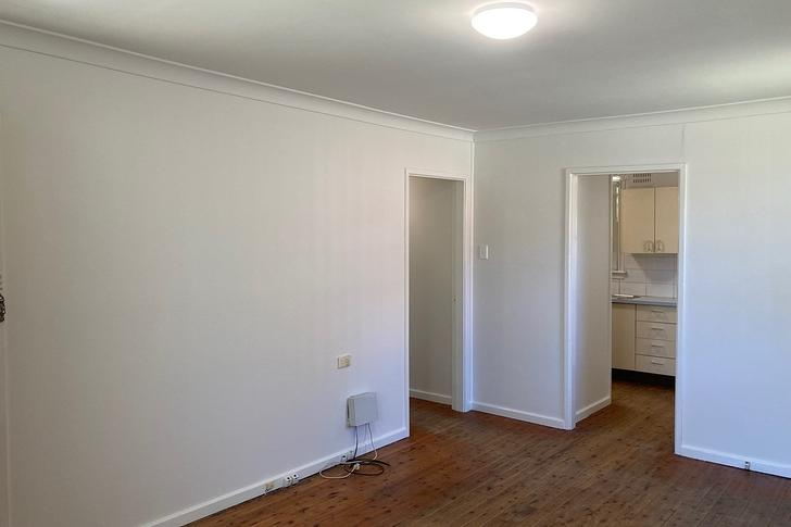 6 Moonbi Road, Penrith 2750, NSW House Photo