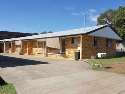 3/24 Anne Street, Tamworth 2340, NSW Unit Photo