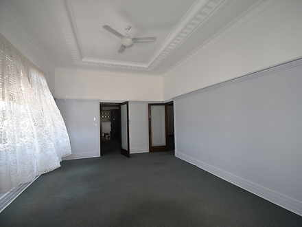 72B Keen Street, Lismore 2480, NSW Unit Photo