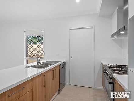 7 Prominence Street, Pallara 4110, QLD House Photo