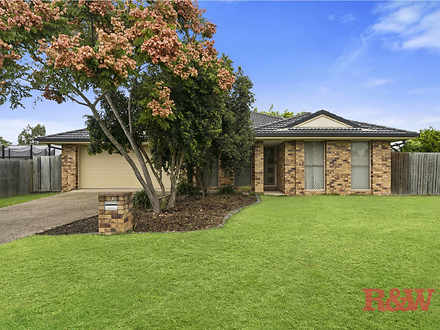 3 Mustang Court, Bray Park 4500, QLD House Photo