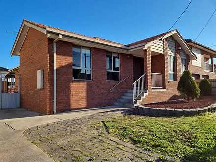 5 Benaroon Drive, Lalor 3075, VIC House Photo