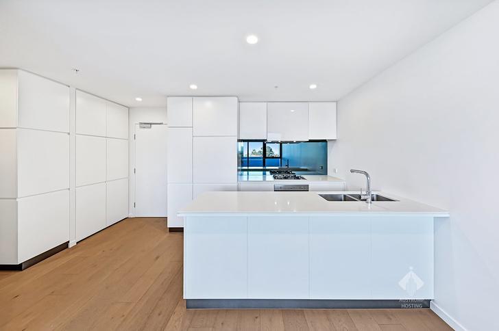 305/2 Dalgety Street, Oakleigh 3166, VIC Apartment Photo