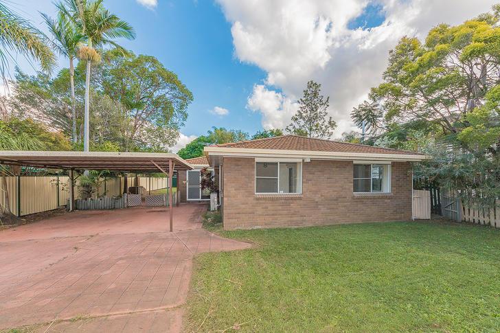 7 Hawk Street, Bald Hills 4036, QLD House Photo